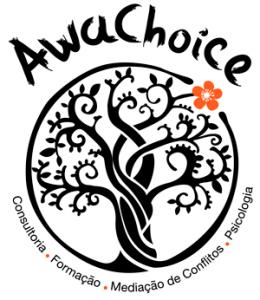 Awachoice